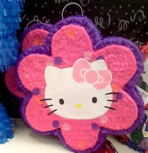 Decoraciones para fiestas infantiles cali archivos for Decoracion de pinatas infantiles