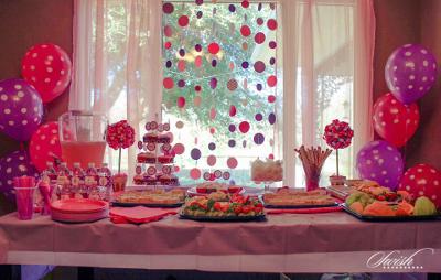 fiesta doctora juguetes de swish printables