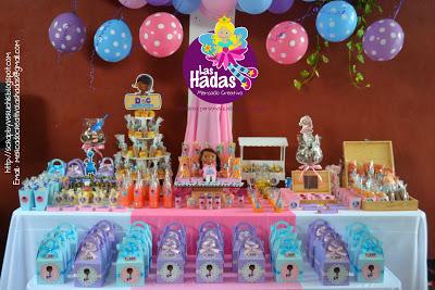 fiesta doctora juguetes Mercadolibre