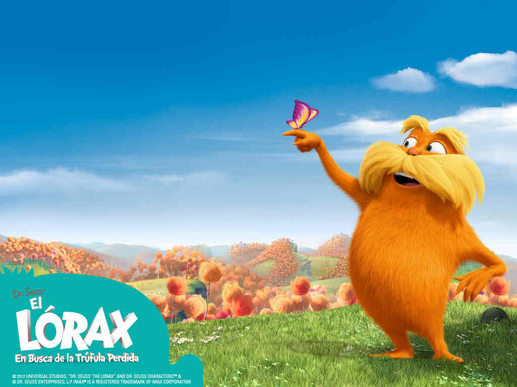 Index of /Fiestas Infantiles/El Lorax