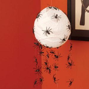 fiesta de cumpleaños hombre araña