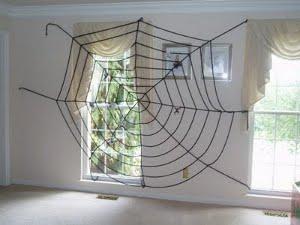 fiesta de cumpleaños el hombre araña