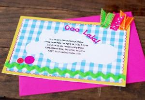 invitacion fiesta lalaloopsy