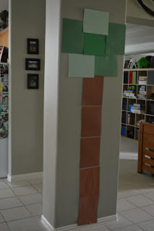 Fiesta Minecraft Lacelebracioncom