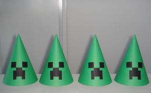 fiesta minecraft bodegas ilusion