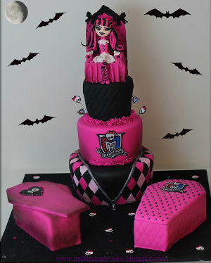 fiesta monster high ananda cali