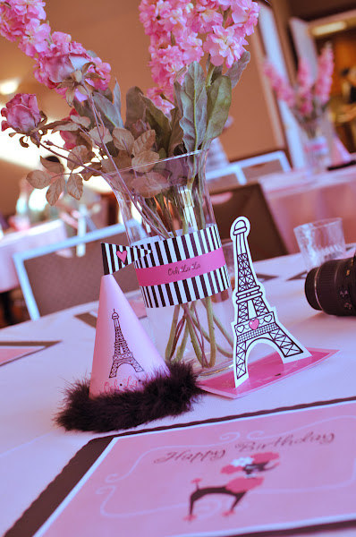 Recuerdos Para XV Tema De Paris
