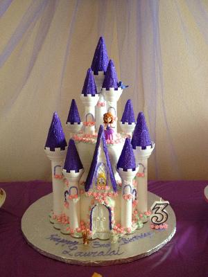 mesas de postres tortas y cupcakes ananda taller dulce