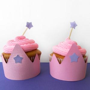 mesas de postres y tortas fiestas infantiles ananda taller dulce