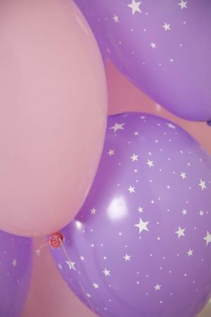 fiesta princesa sofia decoraciones en Mercadolibre