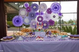 Fiesta La Princesa Sofa LaCelebracioncom