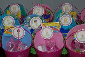 sorpresas recordatorios fiestas infantiles para niñas Mercadolibre