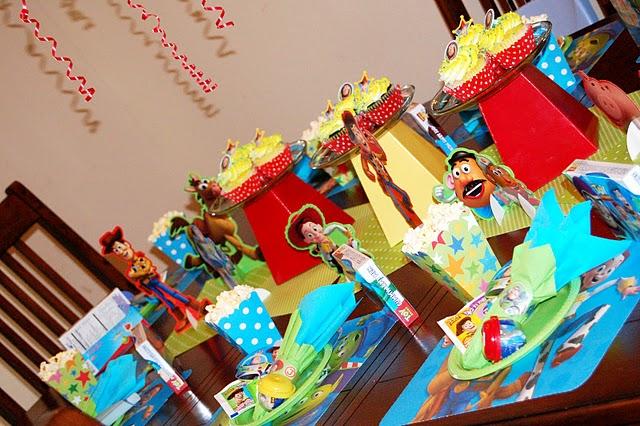 Index of /Fiestas Infantiles/Toy Story