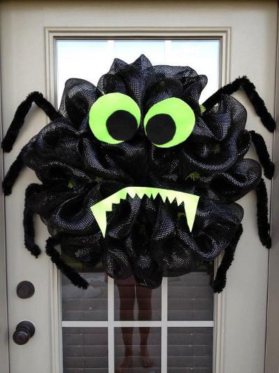 Decoraciones halloween cali archivos   lacelebracion.com