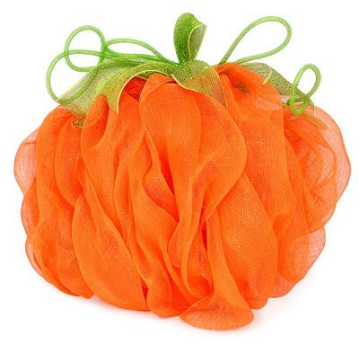 decoraciones de halloween con malla deco la caleñita