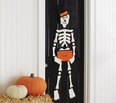 Puertas de halloween vol 2 for Decoracion para puertas halloween