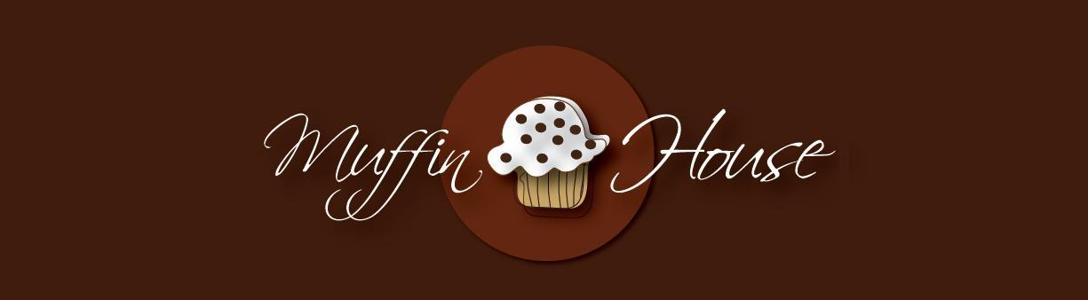 Muffins ananda cali para fiestas y eventos
