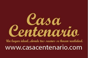 Casa de eventos cali Casa centenario
