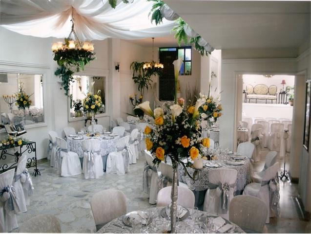 velos arabes casa de eventos casa centenario cali