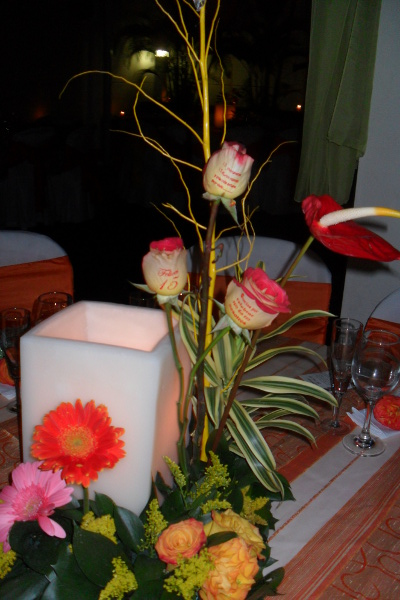 http://www.fioribellacolombia.com/