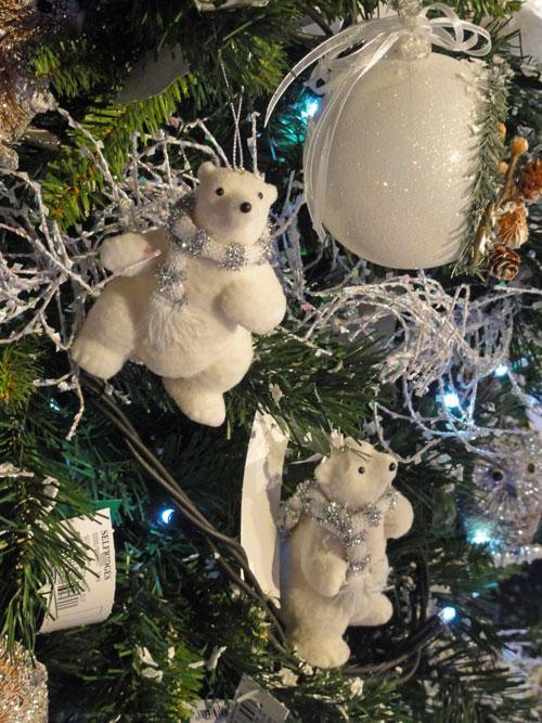 Tem ticas para decorar tu rbol de navidad vol 1 - Como se decora un arbol de navidad ...