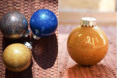 Decoraciones de navidad pereira archivos - Bolas navidad transparentes ...