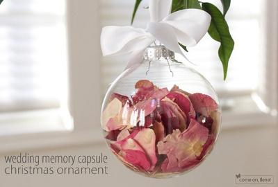 Decoraciones navidad pereira archivos - Bolas navidad transparentes ...