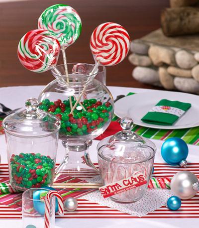 caramelos artesanales para decoraciones y regalos de navidad swikar candy