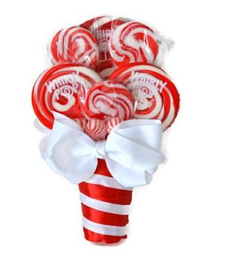 caramelos artesanales para y regalos de navidad swikar candy
