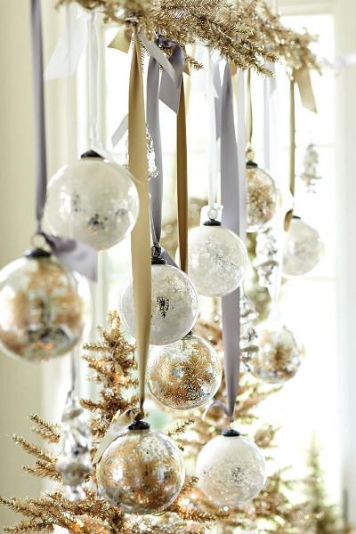 Decoracion navidad archivos - Decoraciones para navidad ...