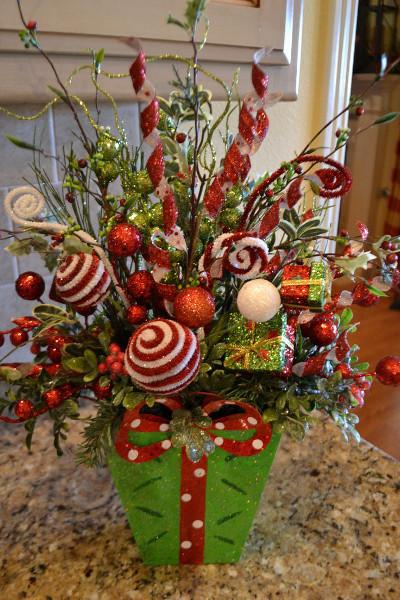 Decoracion navidad archivos for Decoracion para navidad 2014