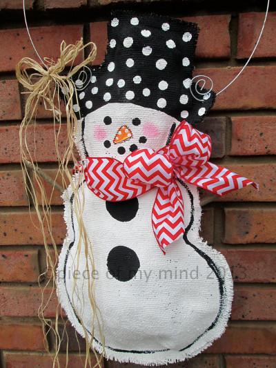 tendencias decorativas de navidad 2014