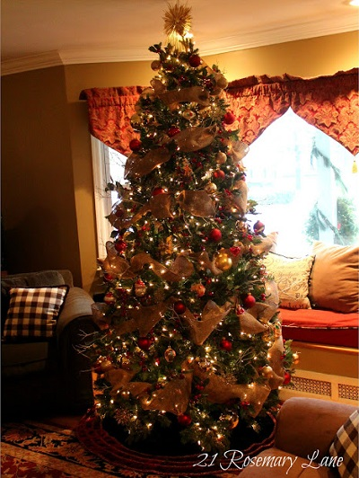 Decoraciones de navidad cali archivos - Cintas navidad para arbol ...