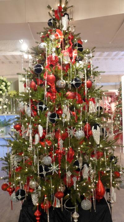 8 tendencias en decoraciones navide as de 2013 - Decoraciones para navidad ...