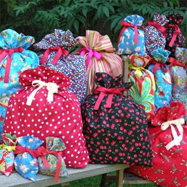 Decoracion De Navidad Archivos Página 8 De 14 Lacelebracion Com