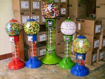 decoraciones con caramelos para eventos swikar candy