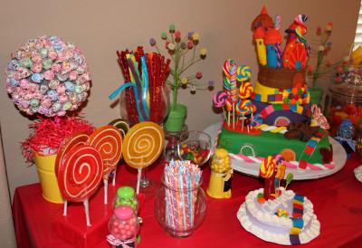 Mesas dulces colombia archivos for Decoracion para mesa dulce