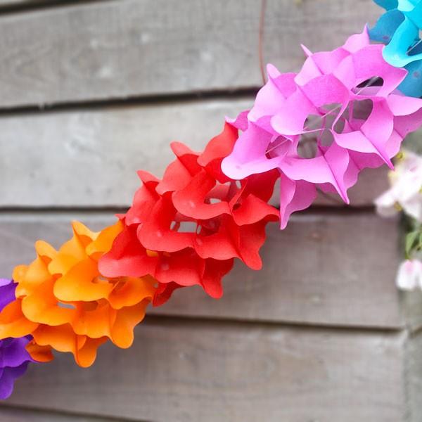 Decoraciones de bautizo tattoo design bild - Arreglos con globos para boda ...