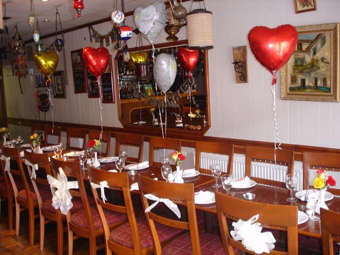 Alquiler sitios eventos archivos for Alquiler decoracion bodas