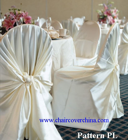 Casa de eventos cali archivos - Como hacer fundas para asientos de sillas ...