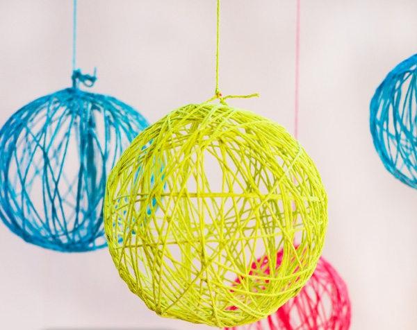 verstiles y econmicas estas lmparas de hilos son realmente impactantes para adornar tanto para interiores como para exteriores en la