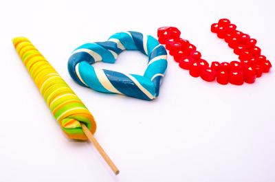 caramelos artesanales caramelos retro swikar candy