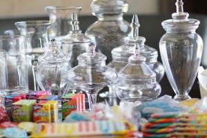 consejos para organizar una mesa dulce o buffet de dulces swikar candy