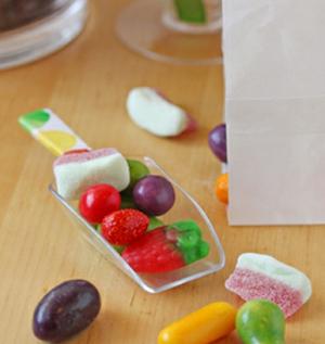 mesas dulces para fiestas y eventos swikar candy